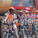 My love - hate relationship with bodabodas