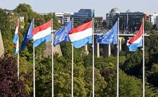 Luxembourg enforces crackdown on tax avoidance