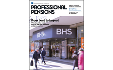 Latest issue - 7 February 2019