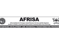 The Africa Institute for Strategic Animal Resource Services and Development (AFRISA)