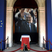 World leaders set for final tribute to France's Chirac