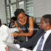 TB: Global Fund commits further funding for Africa