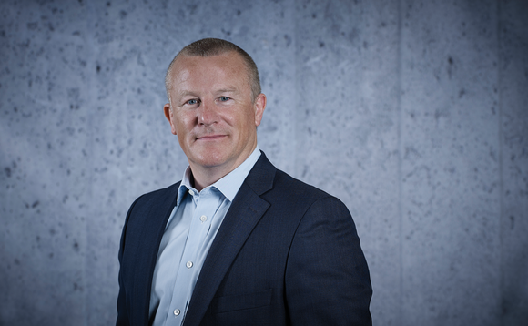 Woodford Equity Income sell-off tops £800m