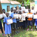 Campaign to end ritual killings on in Mukono