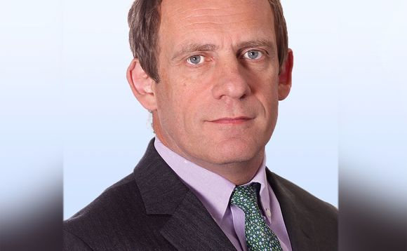 Miton fund manager Gervais Williams