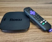 Roku Ultra (2019) review: It's all about the buttons