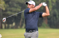 Uganda Open: 15 Ugandan pros make the cut