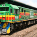 RVR defies government, refuses to quit railway business