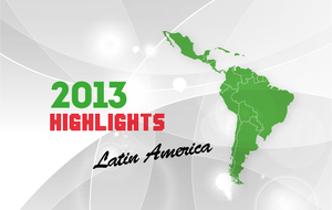highlights-latam