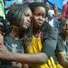 Al-Shabab confirms death of Garissa attack leader