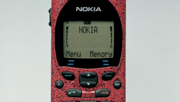 01nokia2110500