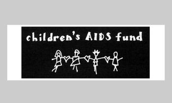 Children s aids fund use logo 350x210