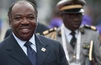 Gabon: half a century ruled by Bongo family