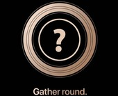 10 things Apple could be trying to tell us with the iPhone 'Gather round' invitation