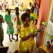 US builds  multi-billion health facility in Amuria