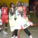 Ugandan coaches for CAF C course
