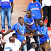 Vipers ban SC Villa fans from accesing St Mary's stadium