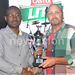 Kisadha wins Entebbe Club match play championship