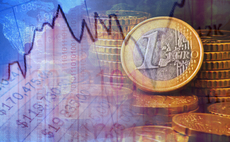 June lifts Eurozone out of deflation