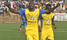 Why KCCA won the league title
