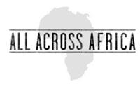 Program Director needed at All Cross Africa