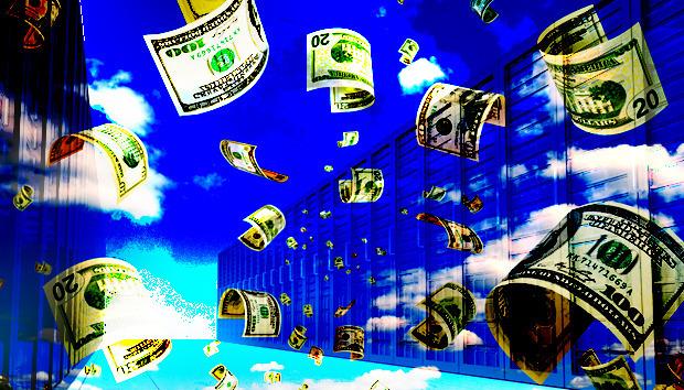 moneycloudcomputingsdn100583652orig