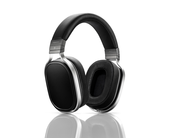 headphonepm2image1hr100671789orig