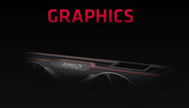 AMD's next-gen Radeon graphics cards will ditch blower coolers