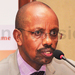 Muhakanizi grilled over theft of funds in Uganda's embassies