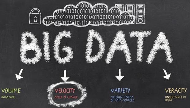 big-data-velocity