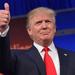 Trump backs stiff curbs on legal immigration