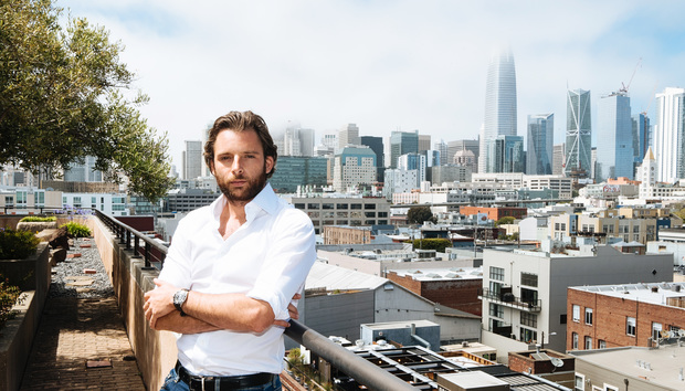 EU vs US: MessageBird founder on why Europe's tech scene is set for 2020 glory