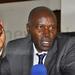 Over 30 Kyambogo students face dismissal over exam malpractice