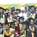 Govt creates sh32b fund for unemployed graduates