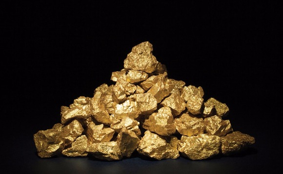 Each 7IM fund has between 5.94% and 8.19% of its portfolio invested in gold