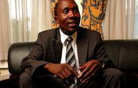EALA nominations kick off, Opposition boycott