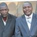 Sam Ssimbwa to take over reins at Express FC