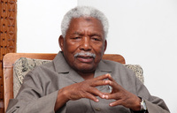 Polls: Hassan Mwinyi to head EAC observer mission
