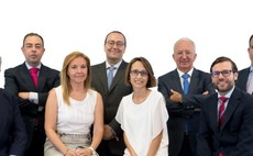 Spain's A&G expands fixed income team