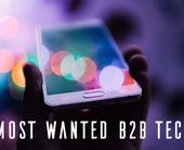 most-wanted-b2b-tech