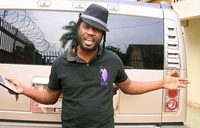 Bobi Wine Learnt Everything He Knows From Me - Bebe Cool