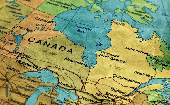 Canada launches consultation into limiting use of corporations for HNWI tax planning