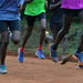 Athletics chief says sport could rebel against pandemic rules