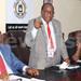 Kiggundu calls for tougher action on politicians
