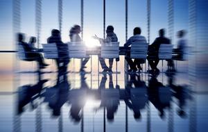 CIOs are board level influencers