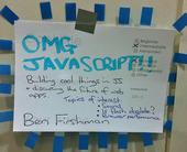 javascript2600x450100520052orig