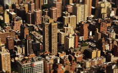 Why should investors consider specialist REITs?
