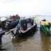 Tanzanian pirates terrorizing Ugandans on Ssese islands