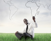 africa-businessman