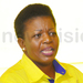 Lumumba issues guidelines for RDCs